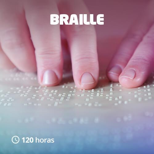 Braille (120h)