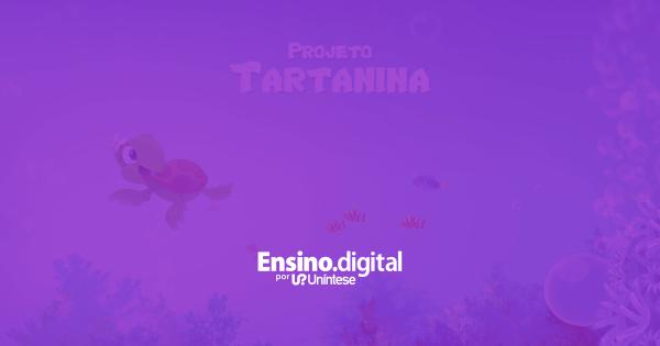 tartanina