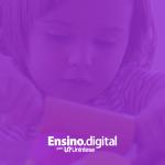 educacao_infantil_ensino_criancas_atividades