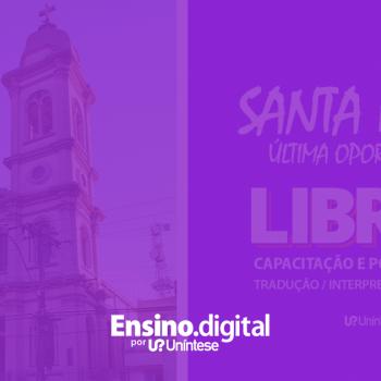 libras_santa_maria_lingua_de_sinais_curso
