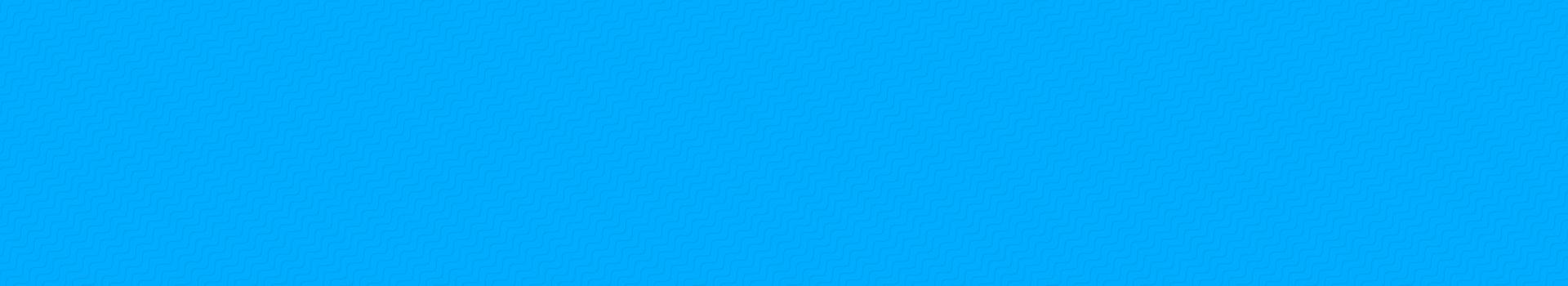 Slide_ensinodigital_libras_uber_bh