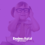 Educação_Infantil_Governo