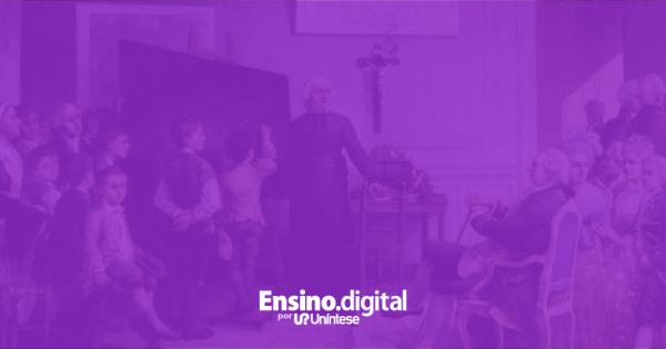 História da Língua Brasileira de Sinais. Como surgiu?