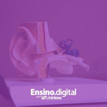 Como higienizar corretamente os aparelhos auditivos durante a coronavírus?