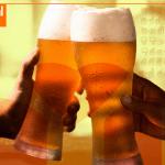 Curso-cervejeiro-libras