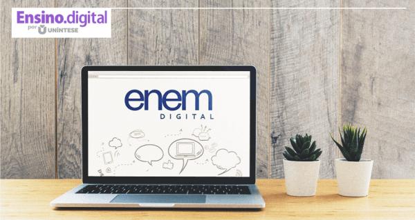 enem-digital-2021