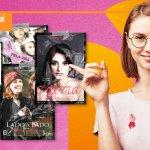 filmes-outubro-rosa